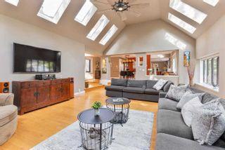 Photo 12: 68 Armadale Avenue in Toronto: High Park-Swansea House (1 1/2 Storey) for sale (Toronto W01)  : MLS®# W5402738