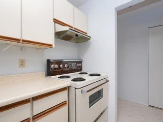 Photo 10: 205 2427 Amherst Ave in : Si Sidney North-East Condo for sale (Sidney)  : MLS®# 870018