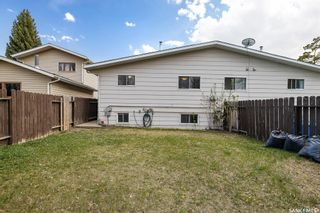 Photo 20: 315-317 Coppermine Crescent in Saskatoon: River Heights SA Residential for sale : MLS®# SK854898