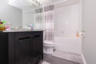 Photo 25: 1103 11 Chaparral Ridge Drive SE in Calgary: Chaparral Apartment for sale : MLS®# A1143434