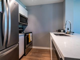 Photo 6: 302 2733 CHANDLERY Place in Vancouver: South Marine Condo for sale (Vancouver East)  : MLS®# R2483139