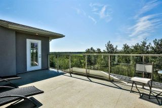 Photo 18: 270 49320 RGE RD 240 A: Rural Leduc County House for sale : MLS®# E4238227