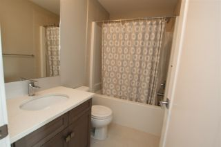 Photo 7: 57 PROSPECT Place: Spruce Grove House for sale : MLS®# E4235268