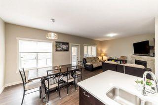 Photo 10: 78 8602 SOUTHFORT Boulevard: Fort Saskatchewan House Half Duplex for sale : MLS®# E4241366