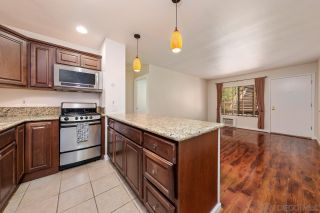 Photo 7: MISSION VALLEY Condo for sale : 1 bedrooms : 6394 Rancho Mission Rd. #103 in San Diego