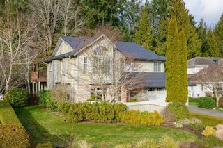 Photo 10: 1015 Kingsley Cres in : CV Comox (Town of) House for sale (Comox Valley)  : MLS®# 863162
