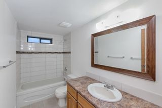 Photo 4: 1560 Brodick Cres in Saanich: SE Mt Doug House for sale (Saanich East)  : MLS®# 860365
