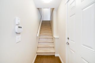 """Photo 4: 77 1305 SOBALL Street in Coquitlam: Burke Mountain Townhouse for sale in """"Tyneridge North"""" : MLS®# R2601388"""