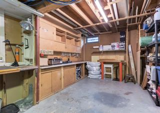 Photo 35: 8519 Ashworth Road SE in Calgary: Acadia Detached for sale : MLS®# A1123835