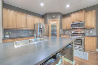Photo 3: 261 Panatella Boulevard NW in Calgary: Panorama Hills Detached for sale : MLS®# A1074078