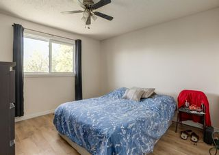 Photo 8: 31 Penworth Place SE in Calgary: Penbrooke Meadows Detached for sale : MLS®# A1120647