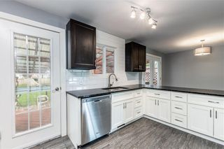 Photo 15: 2318 15 Street: Nanton Detached for sale : MLS®# C4300901