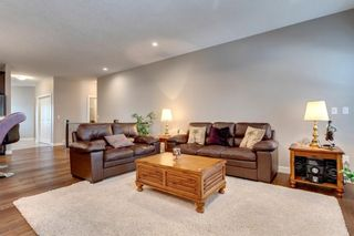 Photo 22: 2 Stone Garden Crescent: Carstairs Semi Detached for sale : MLS®# C4293584