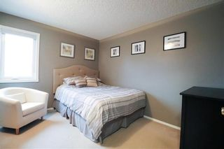 Photo 17: 51 Altomare Place in Winnipeg: Canterbury Park Residential for sale (3M)  : MLS®# 202106892