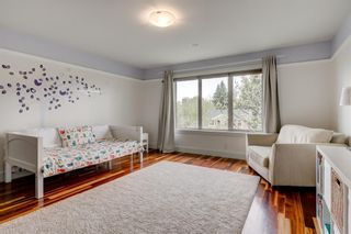 Photo 26: 1620 7A Street NW in Calgary: Rosedale Detached for sale : MLS®# A1110257