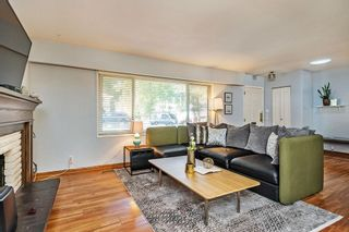 Photo 7: 10530 154A Street in Surrey: Guildford House for sale (North Surrey)  : MLS®# R2609045