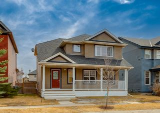 Photo 33: 64 Prestwick Manor SE in Calgary: McKenzie Towne Detached for sale : MLS®# A1092528