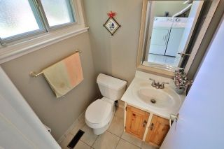 Photo 10: 1334 Glen Rutley Circle in Mississauga: Applewood House (2-Storey) for sale : MLS®# W3827451