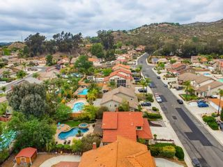 Photo 31: POWAY House for sale : 4 bedrooms : 14626 Silverset St