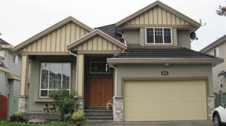 Photo 1: 7386 148 st in Surrey: East Newton House for sale : MLS®# R2213526