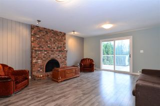 Photo 7: 6060 MARINE Drive in Burnaby: Big Bend House for sale (Burnaby South)  : MLS®# R2225486