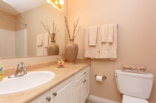 Photo 24: 12 131 McKinstry Rd in : Du East Duncan Row/Townhouse for sale (Duncan)  : MLS®# 857909