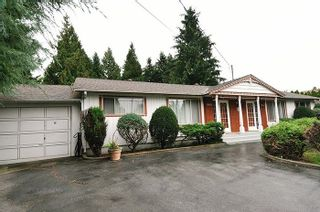 Photo 15: 1870 WESTMINSTER Avenue in Port Coquitlam: Glenwood PQ Duplex for sale : MLS®# R2212668