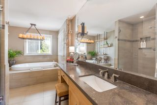 """Photo 12: 1002 BALSAM Place in Squamish: Valleycliffe House for sale in """"RAVENS PLATEAU"""" : MLS®# R2611481"""