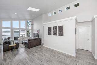 Photo 19: 320 GANNER Road: Galiano Island House for sale (Islands-Van. & Gulf)  : MLS®# R2607616