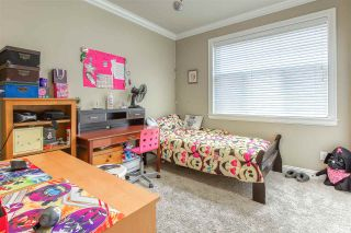 Photo 14: 9402 FLETCHER Street in Chilliwack: Chilliwack N Yale-Well House for sale : MLS®# R2506790