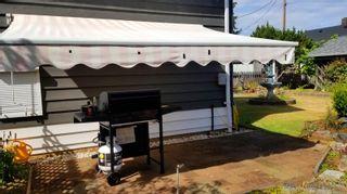 Photo 6: 4469 Bruce St in : PA Port Alberni House for sale (Port Alberni)  : MLS®# 854426