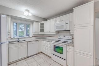 Photo 9: 272 Cannington Place SW in Calgary: Canyon Meadows Detached for sale : MLS®# A1152588