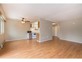 """Photo 5: 202 2684 MCCALLUM Road in Abbotsford: Central Abbotsford Condo for sale in """"Ridgeview Place"""" : MLS®# R2617099"""