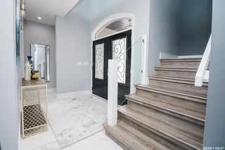 Photo 20: 103 Rochelle Bay in Saskatoon: Rosewood Residential for sale : MLS®# SK872101