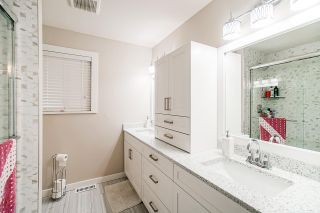 Photo 17: 3131 KINGFISHER Drive in Abbotsford: Abbotsford West House for sale : MLS®# R2536963