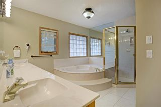 Photo 32: 338 Squirrel Street: Banff Detached for sale : MLS®# A1139166
