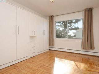 Photo 14: 603 250 Douglas St in VICTORIA: Vi James Bay Condo for sale (Victoria)  : MLS®# 780161