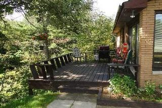 Photo 3: 7735 Highway 35 Road in Kawartha Lakes: Rural Laxton House (Bungalow) for sale : MLS®# X2811822