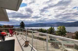Photo 23: 1288 Gregory Road in West Kelowna: Lakeview Heights House for sale (Central Okanagan)  : MLS®# 10124994