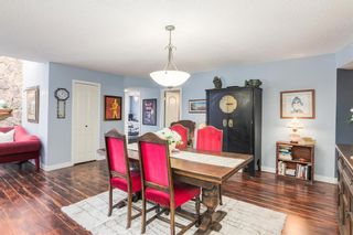 Photo 6: 404 1625 14 Avenue SW in Calgary: Sunalta Apartment for sale : MLS®# A1042520