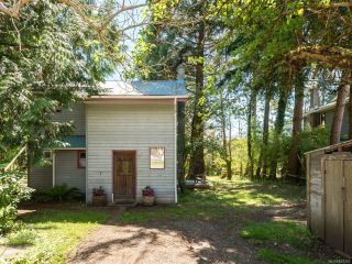 Photo 17: 1304 Midden Rd in COMOX: CV Comox Peninsula House for sale (Comox Valley)  : MLS®# 830342