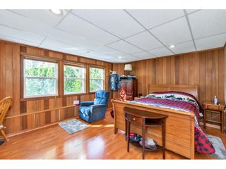 Photo 19: 26850 34 Avenue in Langley: Aldergrove Langley House for sale : MLS®# R2618373