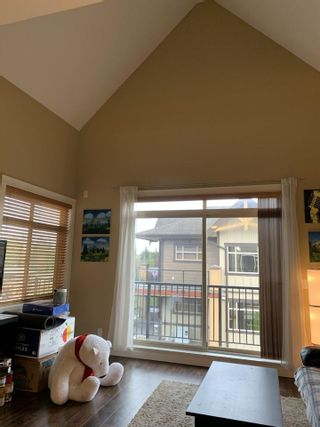 Photo 13: 569 8328 207A Street in Langley: Willoughby Heights Condo for sale : MLS®# R2573530