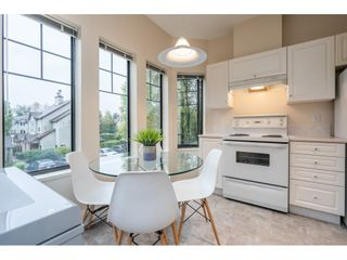 """Photo 10: 105 102 BEGIN Street in Coquitlam: Maillardville Condo for sale in """"CHATEAU D'OR"""" : MLS®# R2508106"""