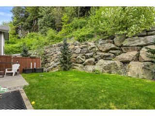 """Photo 31: 29 50634 LEDGESTONE Place in Chilliwack: Eastern Hillsides House for sale in """"THE CLIFFS"""" : MLS®# R2590616"""