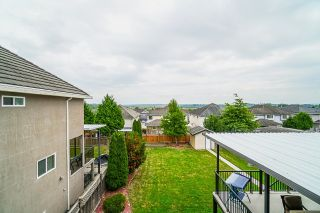 """Photo 22: 7160 150TH Street in Surrey: East Newton House for sale in """"SULLIVAN MEADOWS"""" : MLS®# R2612211"""