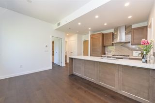 """Photo 5: M310 5681 BIRNEY Avenue in Vancouver: University VW Condo for sale in """"IVY ON THE PARK"""" (Vancouver West)  : MLS®# R2589382"""