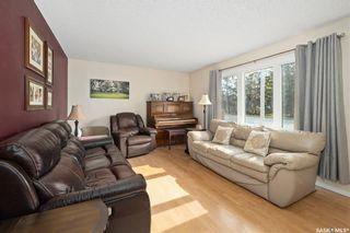 Photo 8: 101 2nd Street West in Langham: Residential for sale : MLS®# SK873646