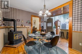Photo 20: 51 PERCY Street in Colborne: House for sale : MLS®# 40147495