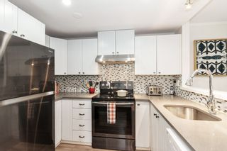 Photo 8: 983 LYNN VALLEY Road in North Vancouver: Lynn Valley Townhouse for sale : MLS®# R2552550